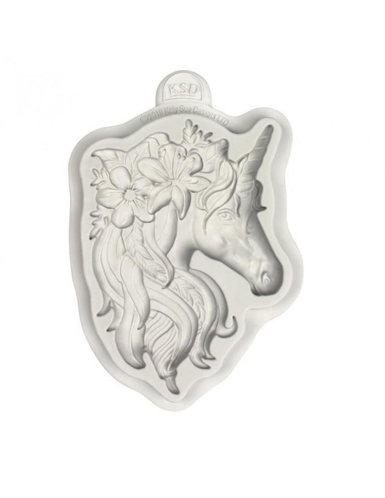 Mulaj katy Sue: Unicorn