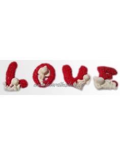 Mulaj iepurasi iubitori