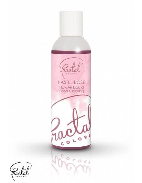 Colorant Roz Pastel pentru...