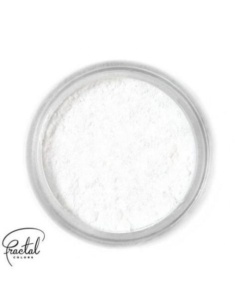 Dust alb, FunDustic  White...