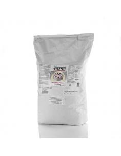 Frisca vegetala Repo - 1kg