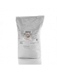 Frisca vegetala REPO - 25kg