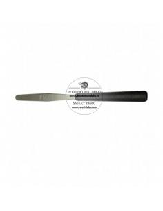Mini spatula PME