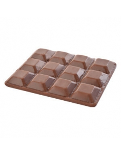 Mini tablete ciocolata...