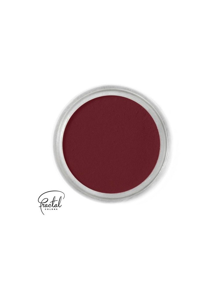 Dust vin rosu intens, FunDustic Deep...