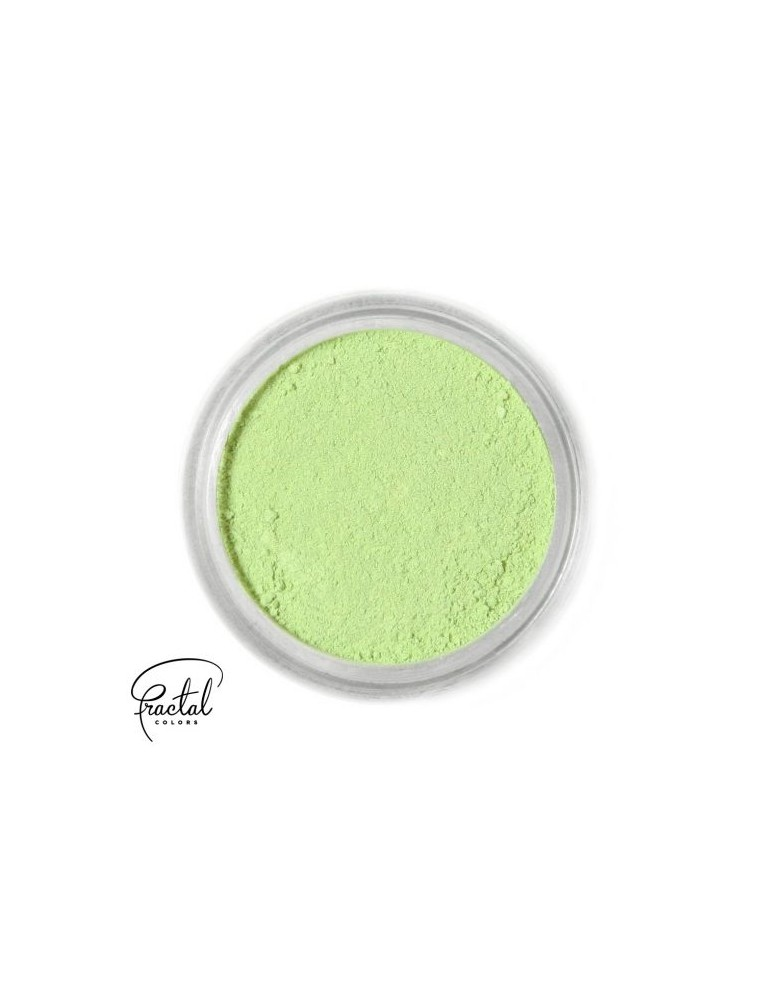 Dust verde, FunDustic Fresh Green,...