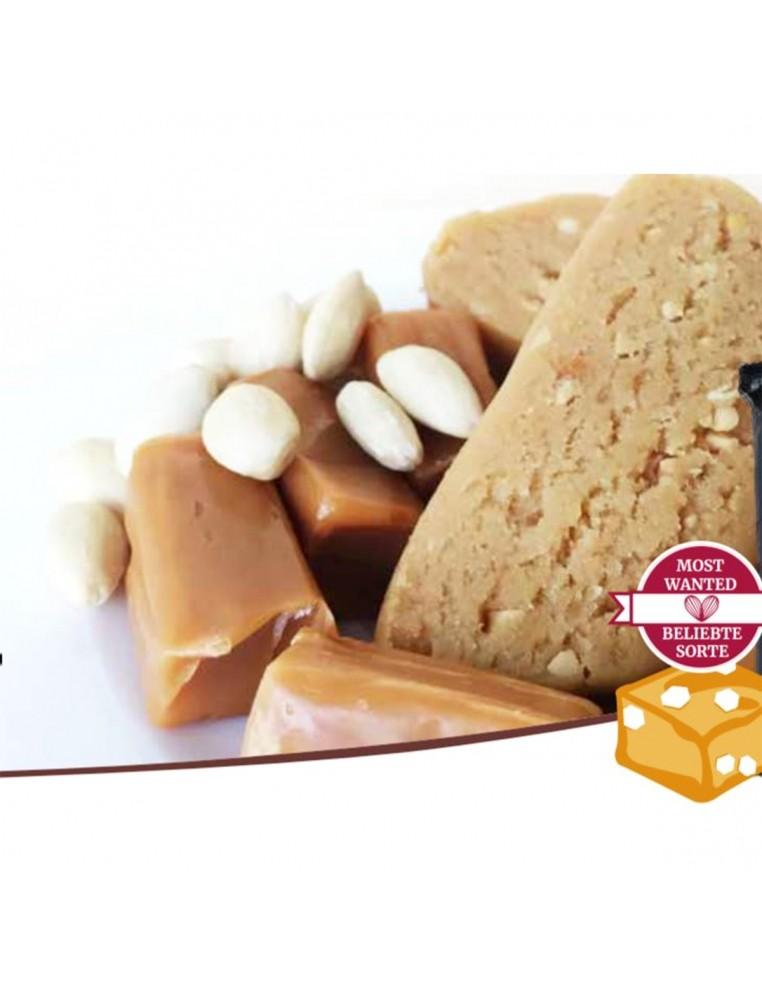 Martipan cu caramel sarat   Lemke -...