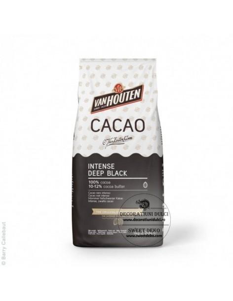 Cacao neagra Van Houten,...