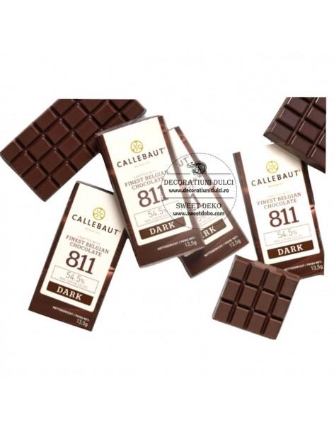 Mini tableta ciocolata...