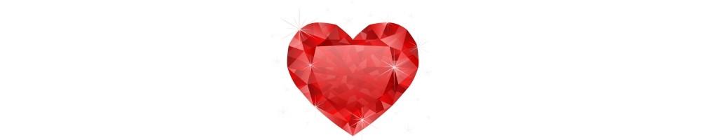 Valentine's Day si Dragobete