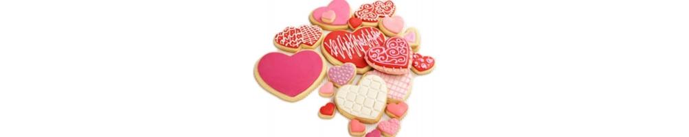 Valentine's Day, Dragobete
