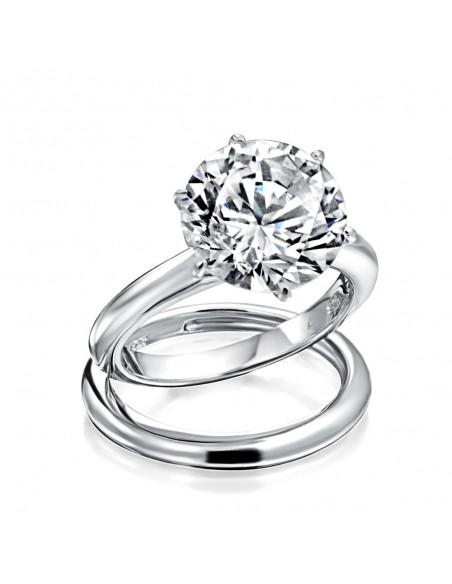 Nunta | Logodna | Cerere in casatorie