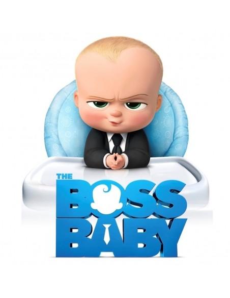 Bebe Sef   Baby Boss