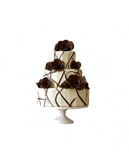 Ciocolata modelaj