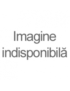 Imagine comestibila Craciun - 3